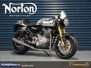 new-norton-commando-961-cafe