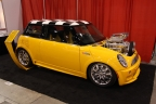 the-crank-shop-2011-mini-cooper