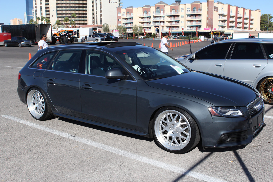 extreme-dimensions-audi-a4-wagon