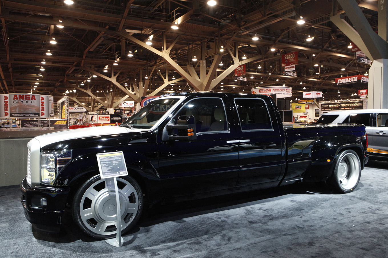 ford-2012-f450