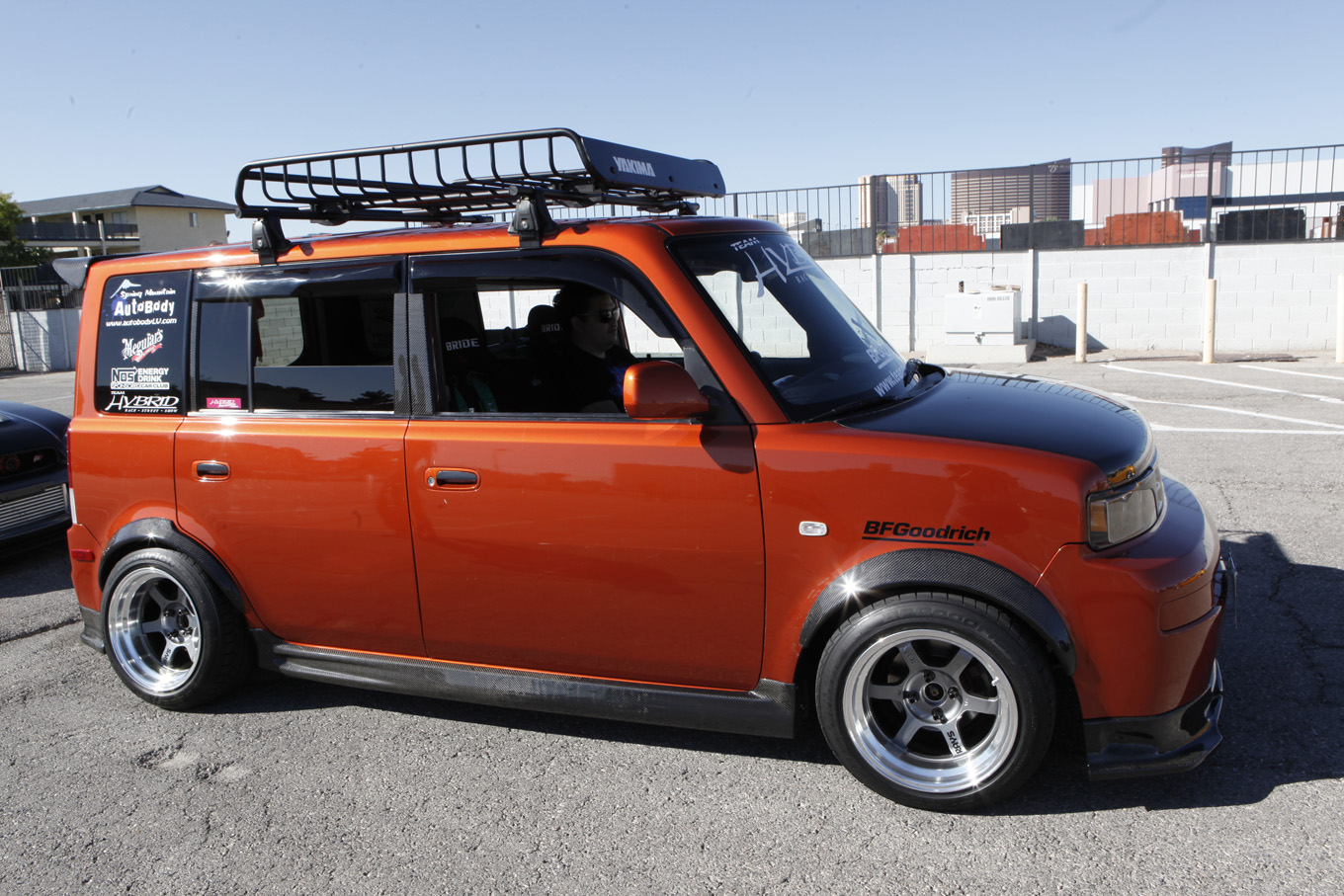manley-performance-2004-scion-xb