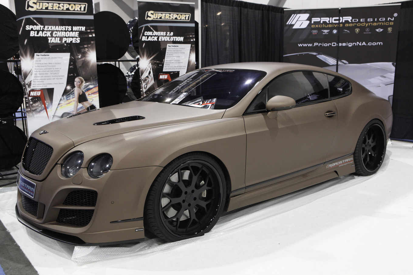 prior-design-bently-continental-supersport