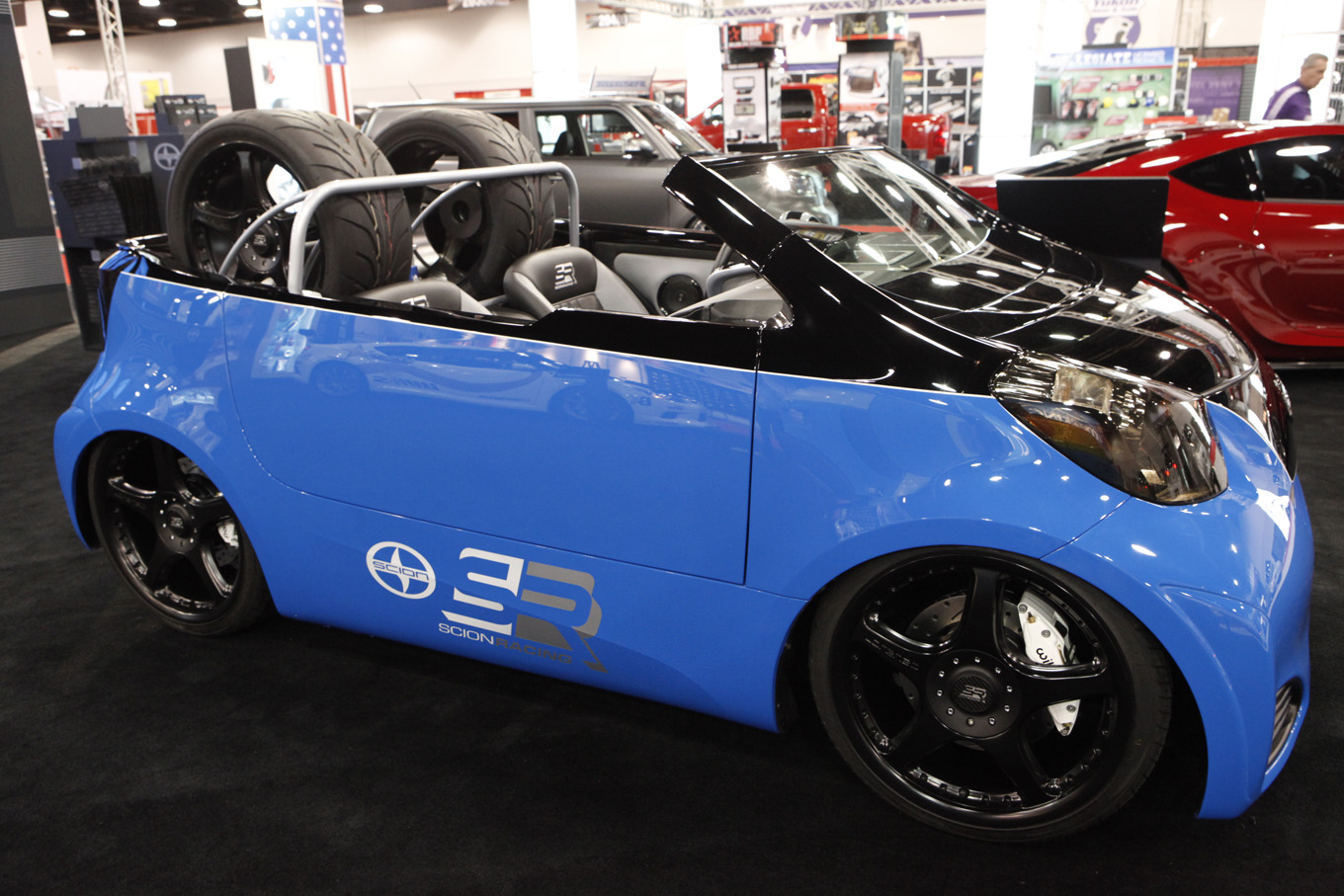 scion-2012-iq