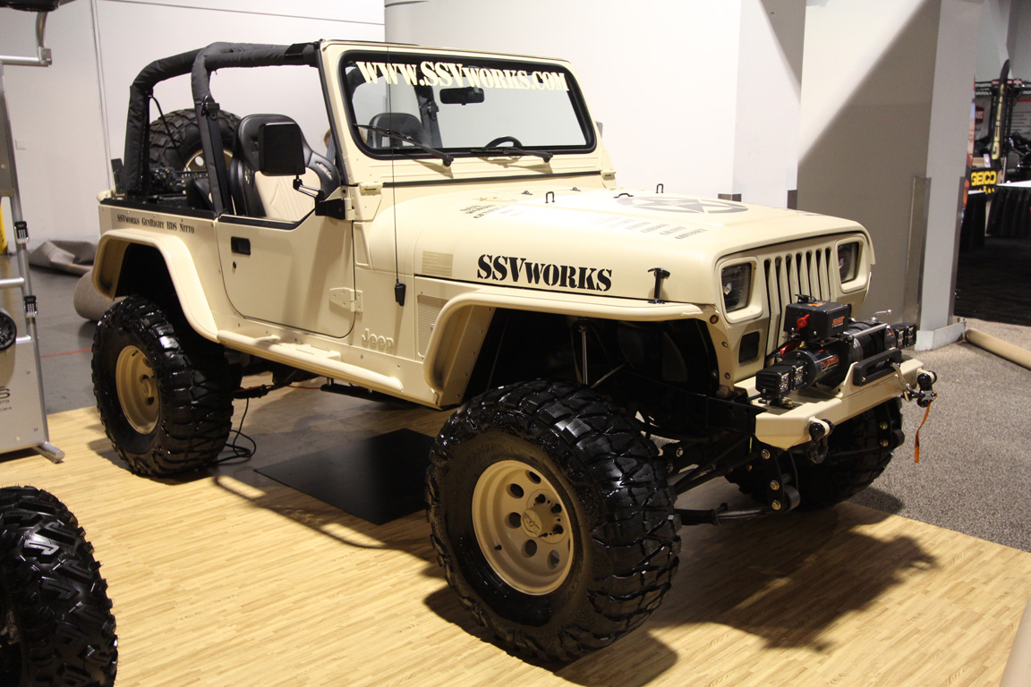 ssv-works-jeep-yj
