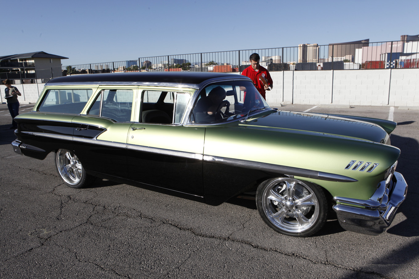 steel-rubber-58-chevy