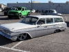 accuair-suspension-1961-chevrolet-parkwood-wagon