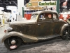 cumberland-products-32-ford
