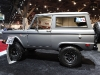 ford-bronco-remake-1975