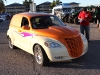 hi-performance-designs-2004-pt-cruiser