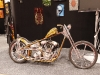 house-of-kolor-custom-bike