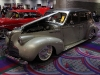 kindig-it-designs-39-buick-special
