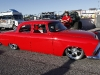 kn-1955-plymouth-belvedere