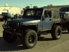 ssv-works-jeep-tj