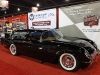 superior-glass-works-chevy-nomad