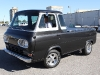 truck-covers-1967-ford-econoline