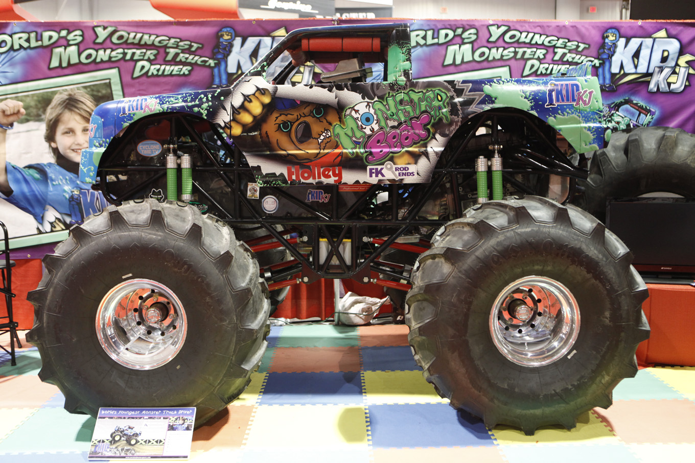 uncle-tod-motorsports-mini-monster-truck
