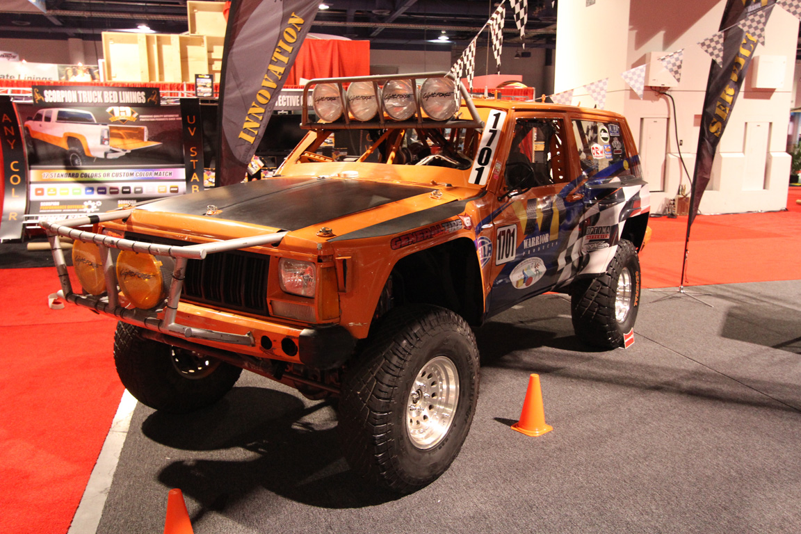 warrior-products-jeep-1990-cherokee