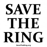 Save the Nürburgring