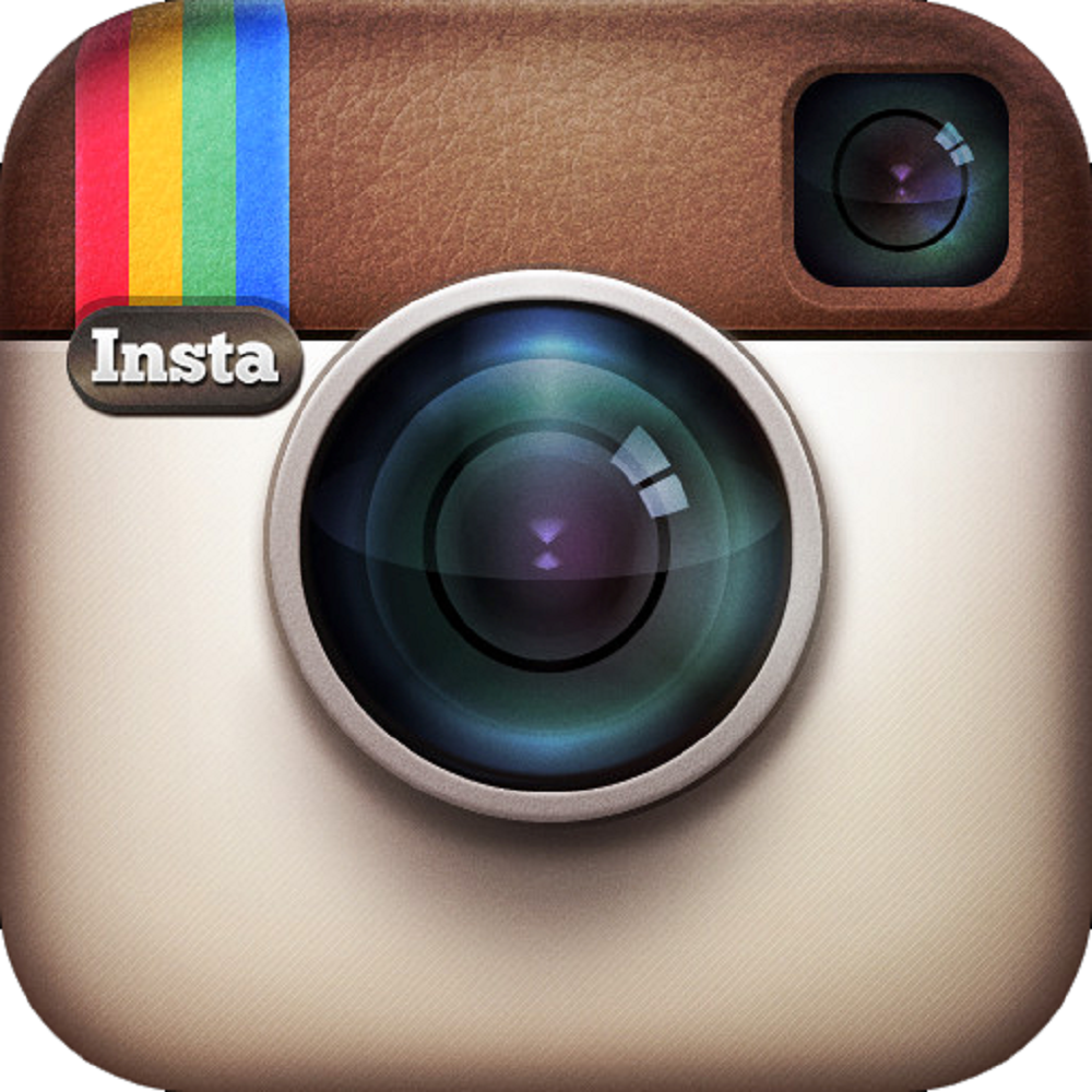 Find us on Instagram! @TheDailyDrivers
